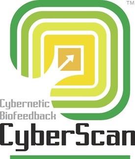 Cyberscan logo